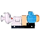 End Suction Solid Handling Pumps