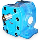 Mineral Oil Gear Pumps