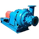 End Suction Chopper Pumps