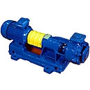End Suction Vortex Impeller Process Pumps
